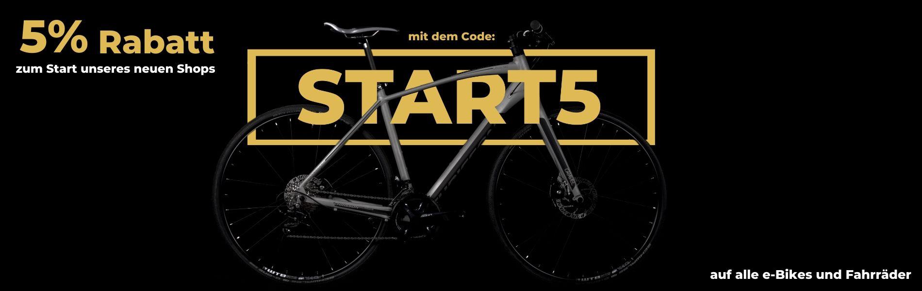 startseite-banner-neuen-shop